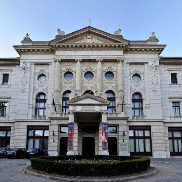 DPA-kat kapott a Magyar Állami Népi Együttes