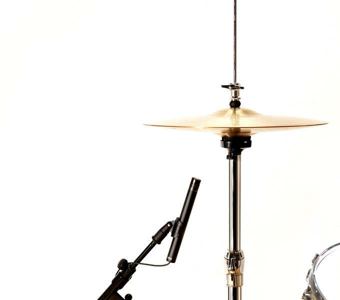 DPA-4011-under-Hi-Hat-L