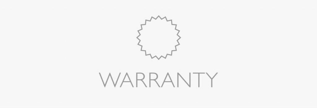 About-Warranty-L-v2