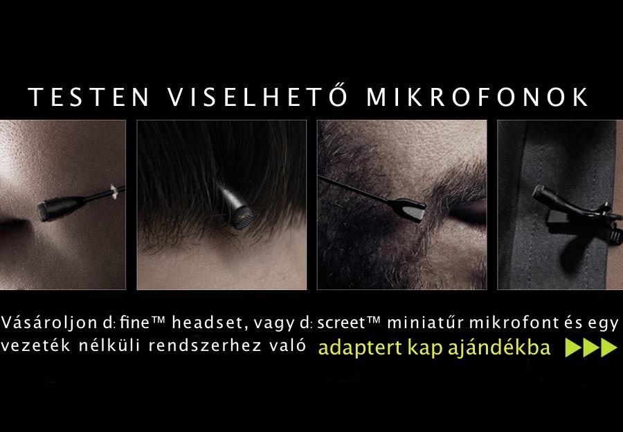 DPA_HUN_Frontpage-slide_sale_900x624