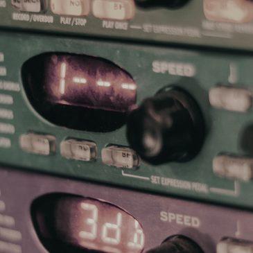 Tíz probléma, amit a digitális kütyük nem tudnak rendbe hozni