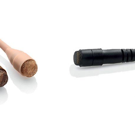 DPA-bodyworn-microphones-dscreet-omnidirectional-microphones2