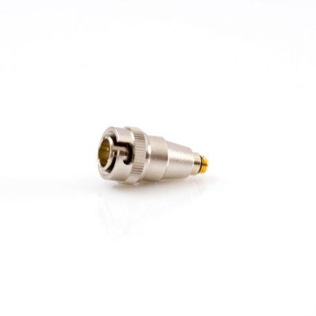 Adapter Ramsa WX-RP410 (alacsony DC mikrofon) zsebadókhoz