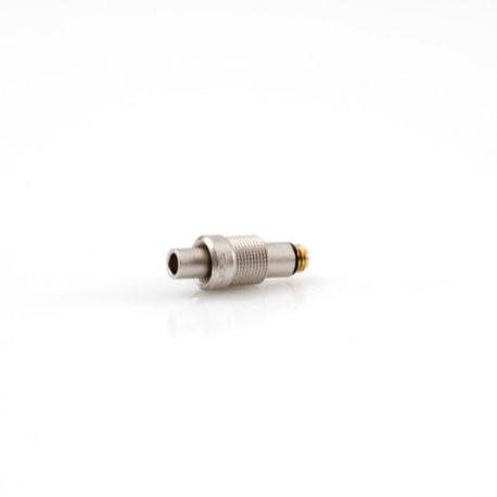 Adapter Sennheiser BF1083-U/BF1053-U zsebadókhoz 1