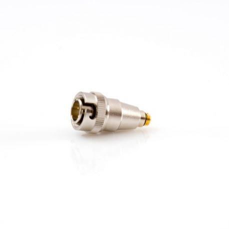 Adapter Sony DWT-B01/WRT820/WRT860/WRT8 zsebadókhoz
