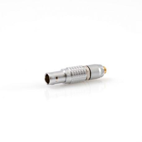 Adapter Micron Explorer Series/TX700 zsebadókhoz