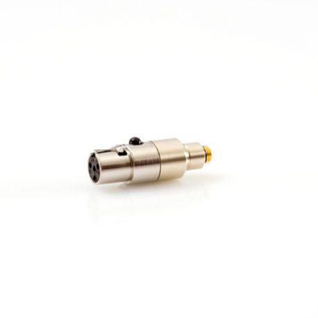 Adapter Electro-Voice CSB-1000 (RE1/RE2), TELEX zsebadókhoz
