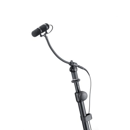 DPA-SM4099-stand-mount-application