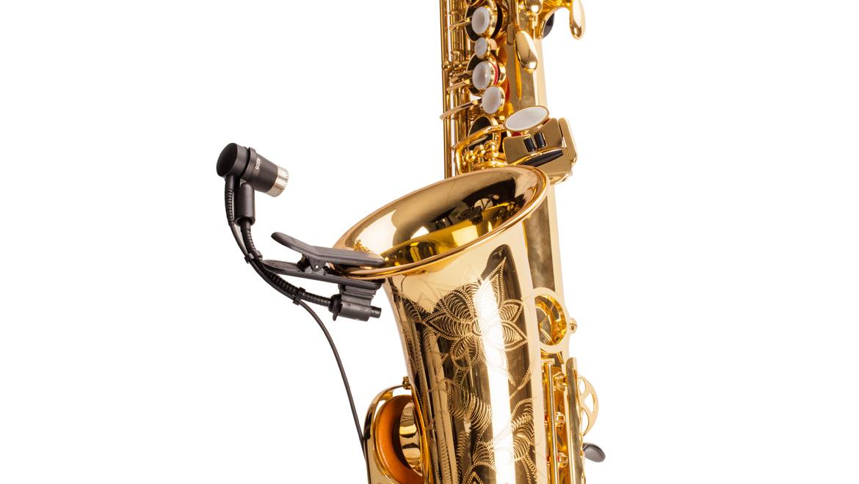 DPA-ddicate-gooseneck-gsm4000-saxophone-L
