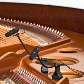 d:vote 4099 szeteró hangszermikrofon pár zongorára (2)