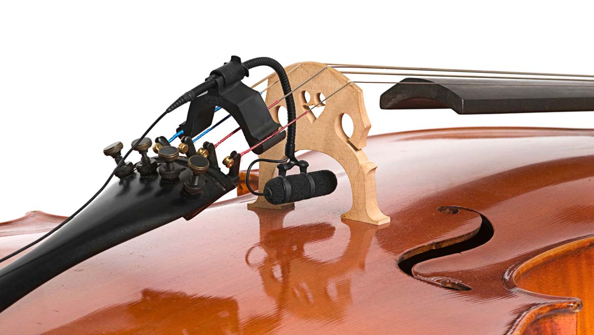 How-to-mic-a-cello-wit-DPA-microphones-L-1