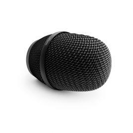d:facto™ mikrofon kosár,