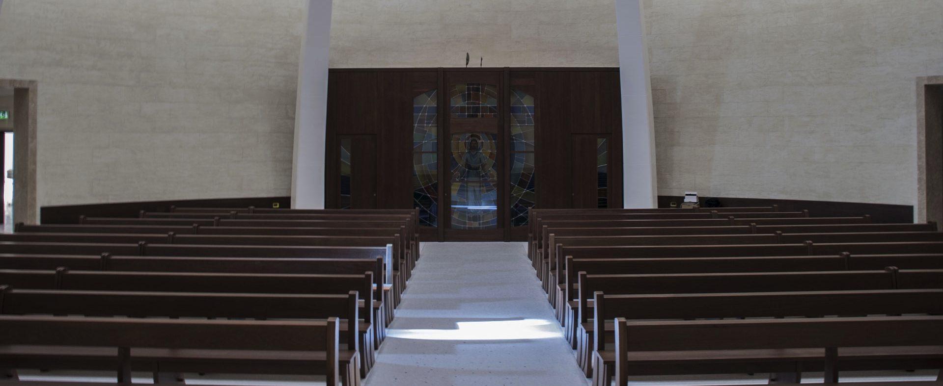 Kerüljön közelebb a gyülekezethez Mikrofonok templomi használatra
