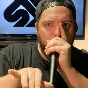 A beatbox félelmetes szövetségesre lelt a DPA-ban