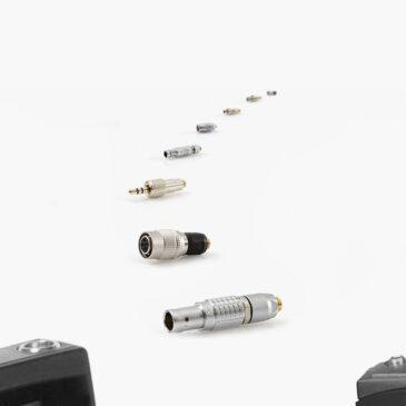 Hogyan kell megfelelően csatlakoztatni egy DPA mikrofont vezeték nélküli rendszerhez